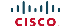 https://unlockpotential.co.in/wp-content/uploads/2021/01/cisco-1.png